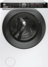 Hoover Kuivaava Pyykinpesukone 9/6Kg H-Wash&Dry 500 Pro Valkoinen
