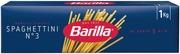 Barilla Spaghettini N.3 Durumvehnästä Valmistettu Pasta 1Kg