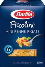 Barilla Piccolini Mini...