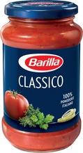 Barilla Classico Tomaattikastike Yrteillä 400G