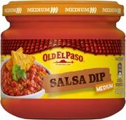 Old El Paso 312G Salsa...