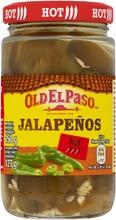 Old El Paso 250G/127G ...