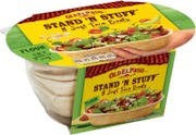 Old El Paso 193G Stand'n'stuff Soft Taco Boats