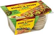 Old El Paso 145G Stand...