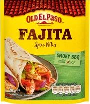 Old El Paso 30G Fajita...