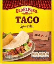 Old El Paso 25G Taco M...