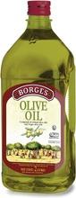 2L Oliiviöljy PET