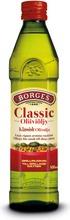 500Ml Borges Classic O...