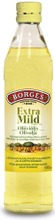 500Ml Borges Extra Mil...