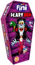 Fini Halloween Scary B...