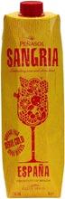Peñasol Red Sangria 5,0% 100Cl