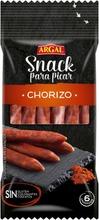 Snack Chorizo