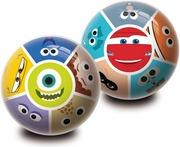 Disney Pixar Pallo 15 Cm