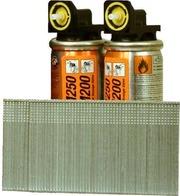 Dyckertnaula 38X1,2 Sähkös. 2000 2