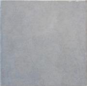 Lpc Prt 05 Sininen 20X20 Laineileva Kiiltävä Lasitettu Seinälaatta