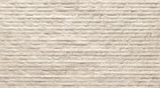 Strip 100 beige 31.5x56.5