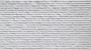 Strip 100 white 31.5x56.5