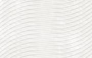 Dandy Bl. Kuviollinen Seinälaatta 25X40 Cm 1,5M2