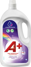 A  3600Ml Color Pyykinpesuneste