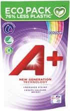 A  920Ml Color Pyykinpesuneste Täyttöpakkaus