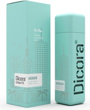 Dicora Urban Fit tuoksu Miami EDT 100 ml