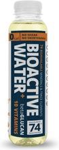 Bioactive Water74 Vitamins 500Ml Lähdevesi