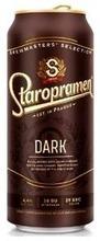 Staropramen Dark 4,4% ...
