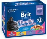 Brit Premium Cat Paloj...