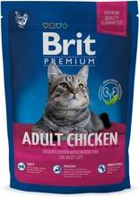Brit Premium Cat Kanaa...