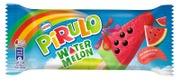 Pirulo Watermelon Limonadijääpuikko 67G/0,73Dl