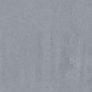 Minimal grey 33x33