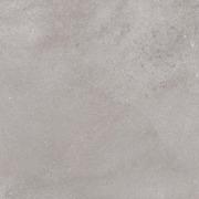Laattamaailma Lattialaatta Buxiel Grey 10*10 Cm