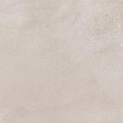 Laattamaailma Lattialaatta Buxiel Sand 10*10 Cm