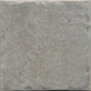 Tudor grey 10x10