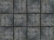 Fulda antracite 10x10