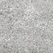 Mars Grey Lattialaatta 10X10 Cm 1,2M2