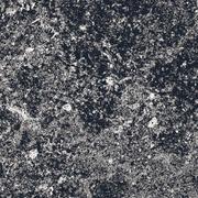 Mars Anthracite Lattialaatta 10X10 Cm 1,2M2