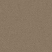 Lattial land 10x10 brown