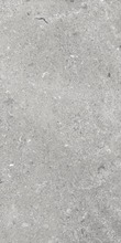 Lattial mars 30x60 grey