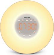 Philips wake-up light hf