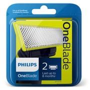 Philips Qp220/50 Vaihtoterät