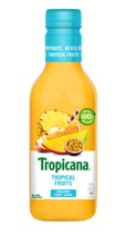 Tropicana Tropical Fru...