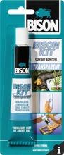 Bison Kontaktiliima Kit Contack Adhevise Clear 50Ml