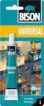 Bison Yleisliima Universal 25Ml