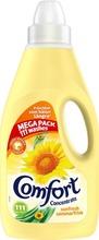 Comfort Huuhteluaine Sunfresh 2 L