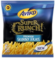 Aviko Super Crunch Pre...