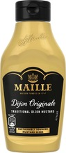 Maille Sinappi Dijon Original Squeezy 245 G