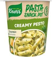 Knorr Snack Pot Creamy...