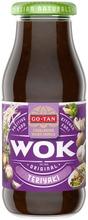 Wok-kastike 240ml