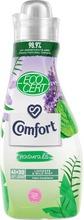 Comfort Naturals Huuht...